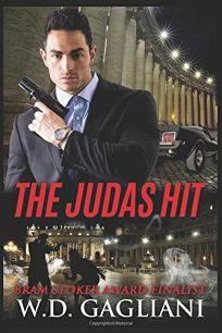 The Judas Hit