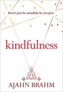 Kindfulness Meditation