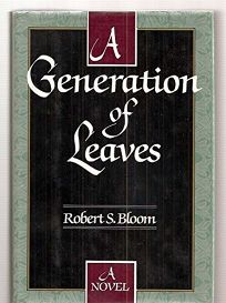 A Generation of Leaves
