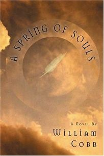 A Spring of Souls