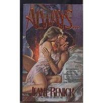 Always--