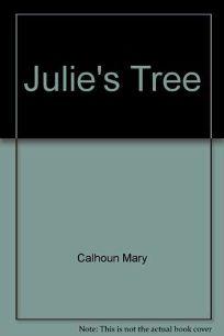 Julies Tree