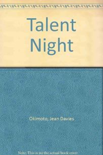 Talent Night