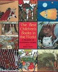 Best Childrens Books in the World