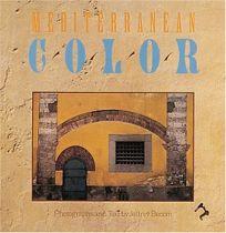 Mediterranean Color: Italy