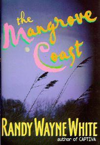 The Mangrove Coast
