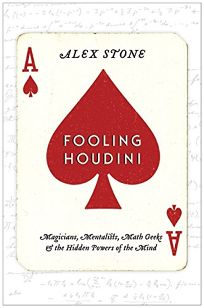 Fooling Houdini: Magicians
