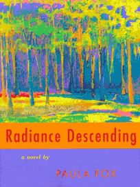 Radiance Descending