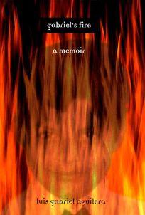 Gabriels Fire