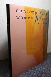 Contemporary Women Artists