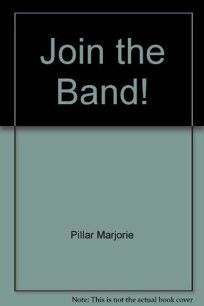 Join the Band!