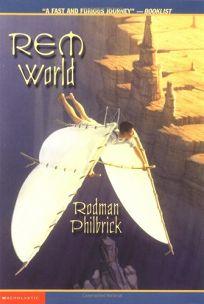 REM WORLD