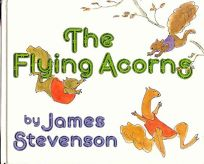 The Flying Acorns