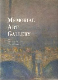 Memorial Art Gallery: An Introduction to the Collection