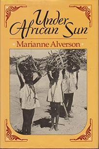 Under African Sun
