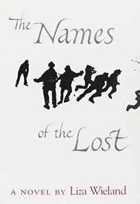 The Names of the Lost