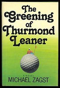 Greening of Thurmond