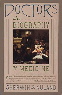 Doctors: Bio Medicine