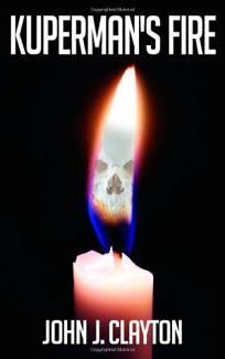 Kuperman's Fire