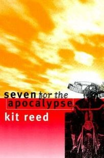 Seven for the Apocalypse