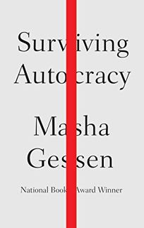 Surviving Autocracy