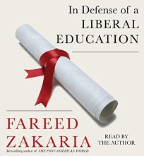fareed zakaria s the post american world review Fareed zakaria analyzes the nature of what he calls the post-american world, a  title and phrase whose meaning is not as provocative as some readers might.
