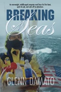 Breaking Seas: An Overweight