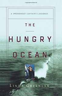 the hungry ocean greenlaw linda