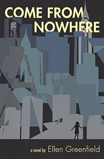 Come from Nowhere