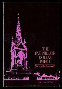 The Five Million Dollar Prince
