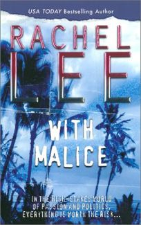 WITH MALICE