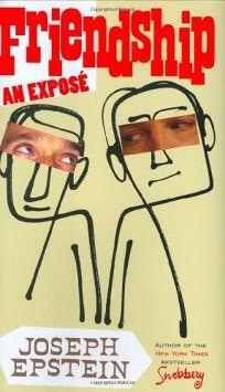 Friendship: An Expos