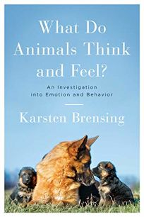 What Do Animals Think and Feel?: An Investigation into Emotional Behavior