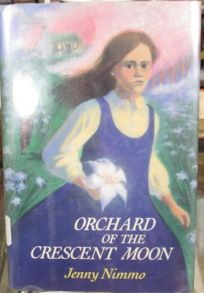 Orchard of Crescent