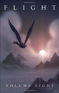 Flight: Vol. 8
