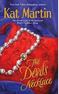The Devils Necklace