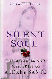 Silent Soul