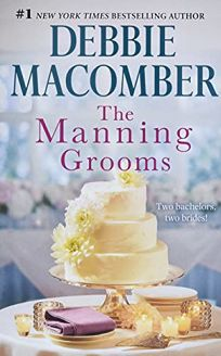 The Manning Grooms: Bride on the LooseSame Time