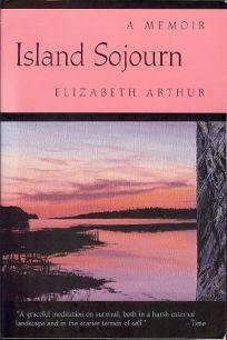 Island Sojourn