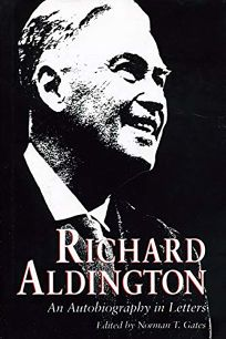Richard Aldington: Autobiography