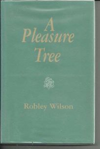 A Pleasure Tree