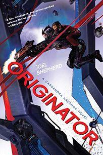 Originator