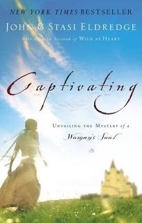 CAPTIVATING: Unveiling the Mystery of a Womans Soul