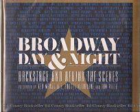 Broadway: Day & Night