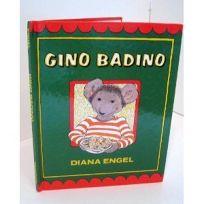 Gino Badino