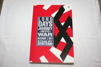 Long Days Journey Into War: December 7
