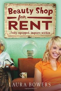 Beauty Shop for Rent: ...fully equipped