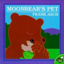 Moonbears Pet