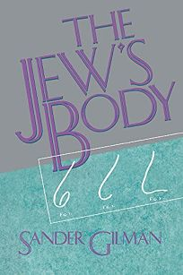 The Jews Body