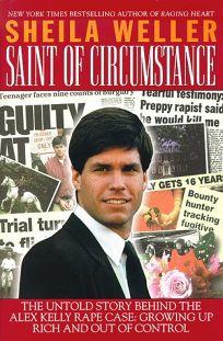 Saint Of Circumstance